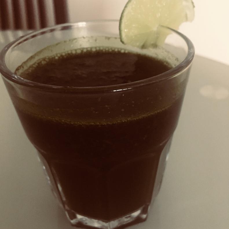 How to make Cooling Jaljeera