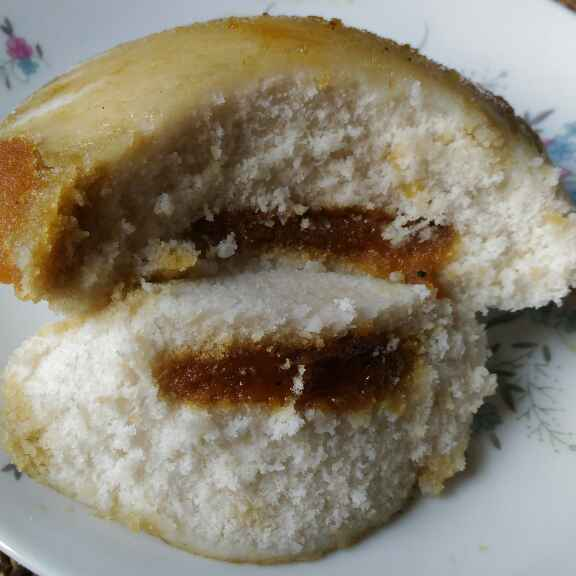 How to make Steamed rice cake