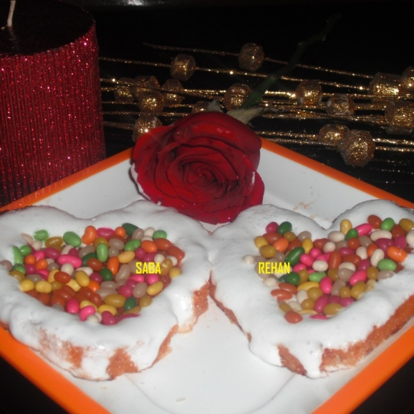 Photo of Hum Tum Delight by Saba Rehan at BetterButter