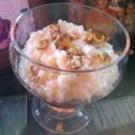 """Photo of Asian inspired Rice pudding- """"Kheer"""" by Sabina Saby Tamang at BetterButter"""