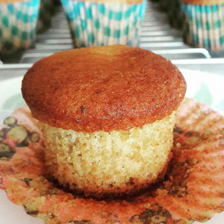 How to make मावा केक