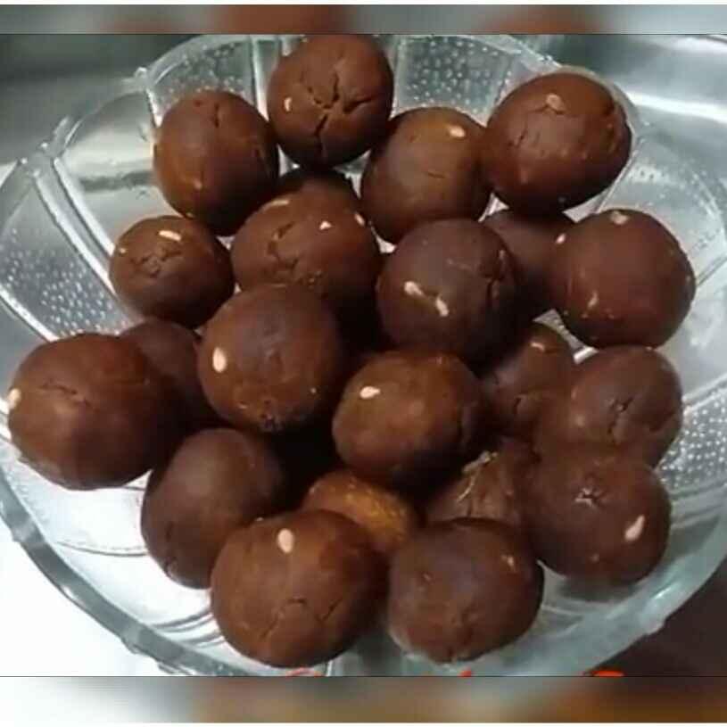 Photo of Sweet seedai by Saivardhini Badrinarayanan at BetterButter