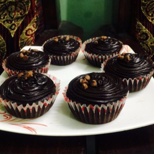 How to make Choco Truffle