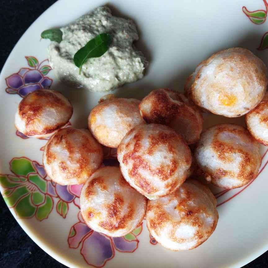 Photo of GUNTHA PUNUGULU by Sandhya Rani Vutukuri at BetterButter
