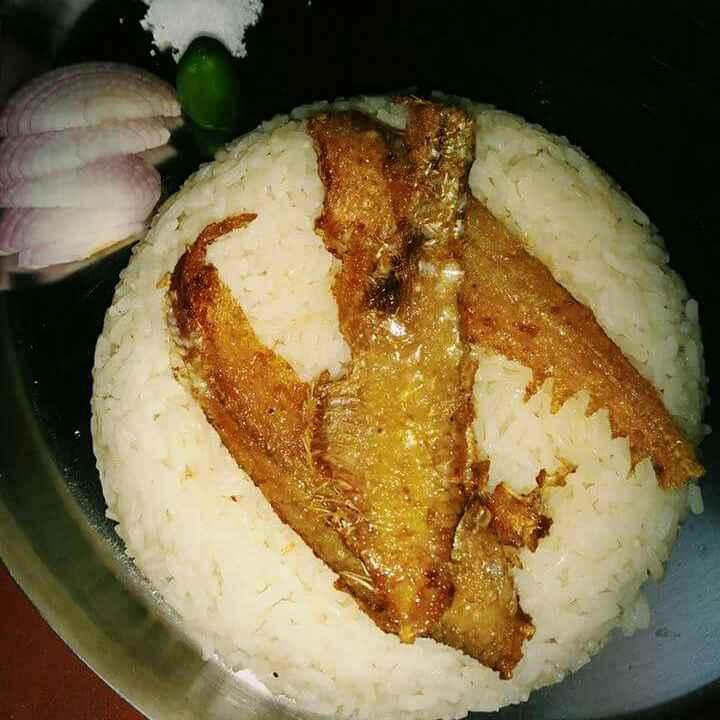 Photo of Fesha fish masala fry by Sanjhbati sen at BetterButter