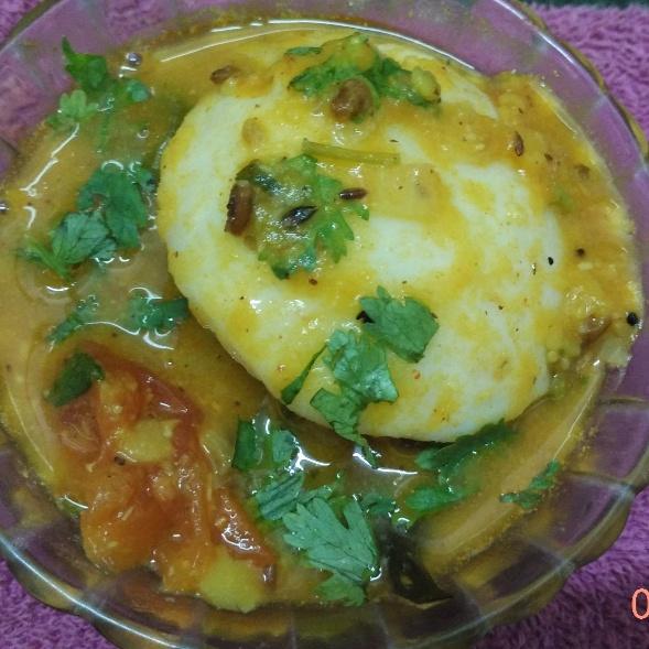 How to make CHENNAI FAMOUS SARAVANA BHAVAN SAMBAR