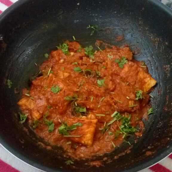Photo of Veggie Egg omlet roll masala by saranya sathish at BetterButter