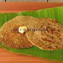 Photo of Sugarcane Juice Vella Dosai by Saras Viswam at BetterButter