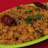 Photo of Tuvar dal on four in one recipe  by Saras Viswam at BetterButter