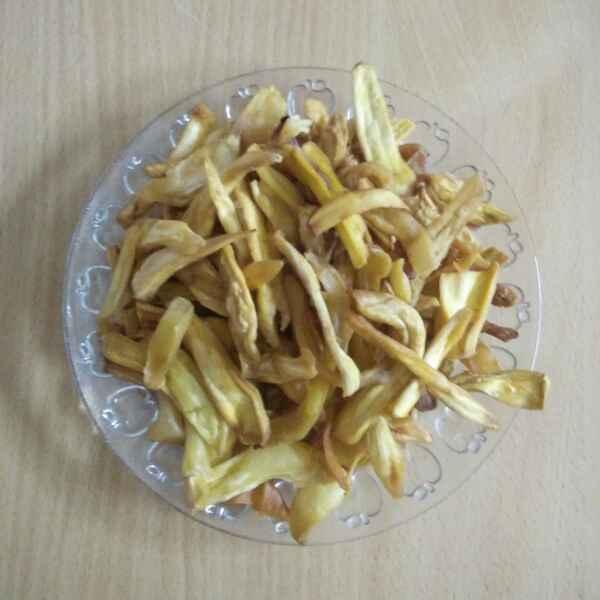 Photo of Jackfruit chips by Sarojam Arumugam at BetterButter