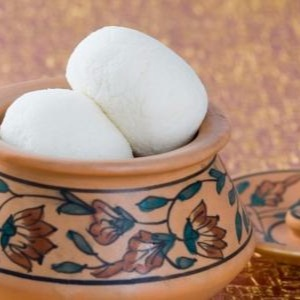 How to make Traditional Rasgulla