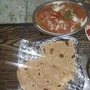 How to make Restaurant style mughlai paneer