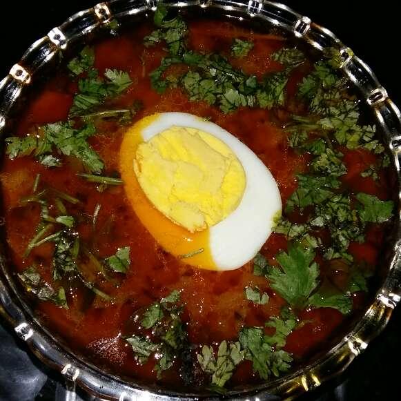 How to make Khatti Dal