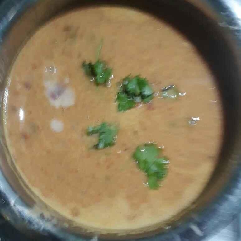 Photo of Mixed veg kurma by Sharmiley Ravi at BetterButter