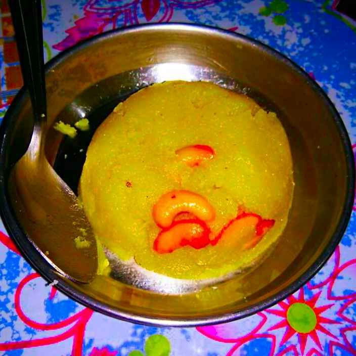 Photo of Shera by Sharwari Vyavhare at BetterButter