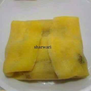Photo of Banana pocket by sharwari vyavhare at BetterButter