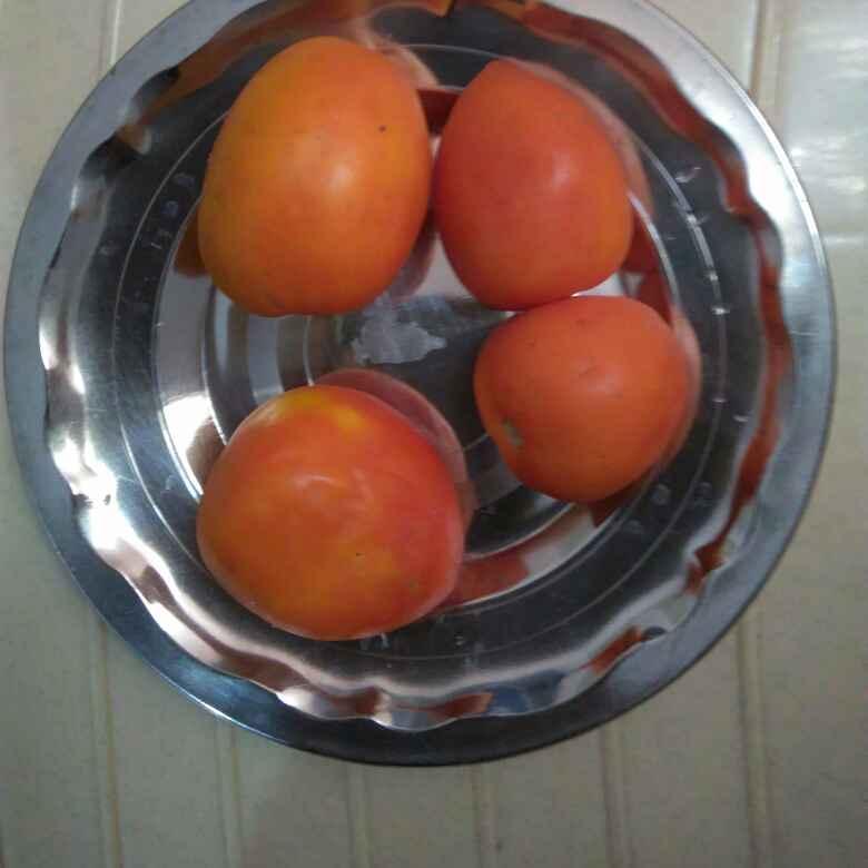 Photo of Tamatar ki mithi-mithi chutney by Shashi Keshri at BetterButter