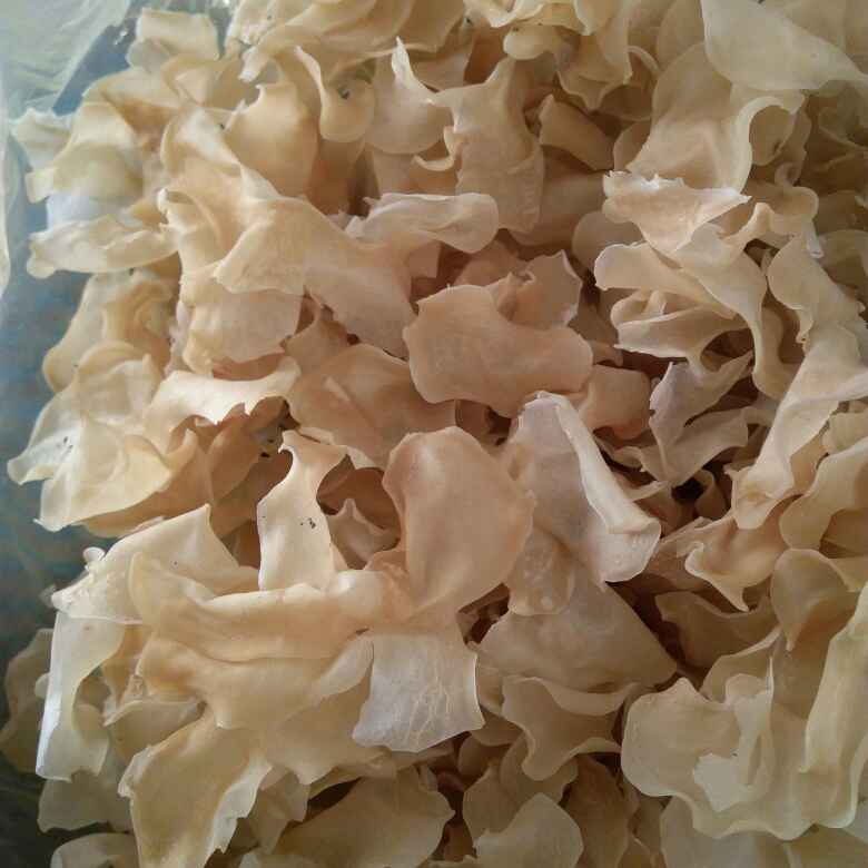 Photo of Aalu ke chips by Shashi Keshri at BetterButter