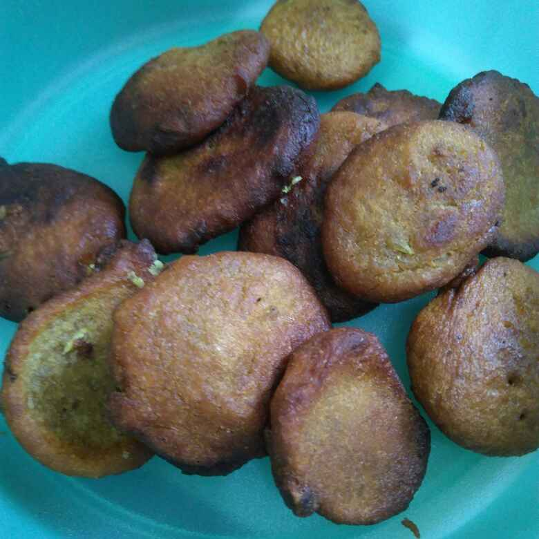 How to make गुड़ पुआ