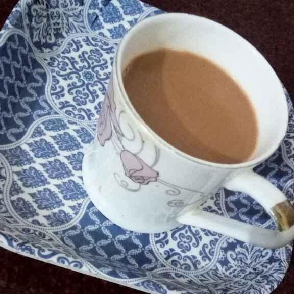 Photo of Masala tea by shatakchhi rai at BetterButter