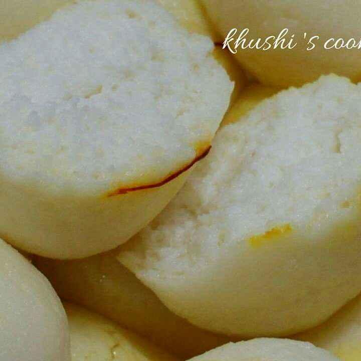 How to make Bangoli  Rasogulla