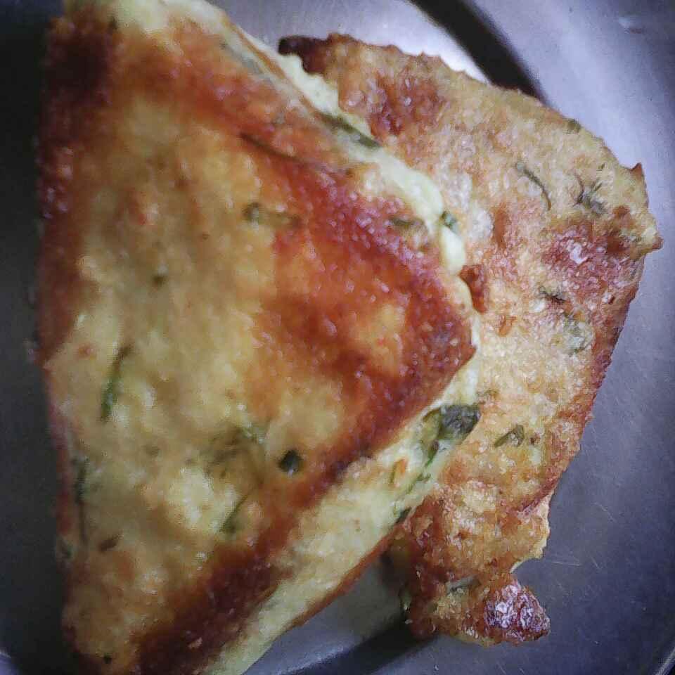 Photo of Crunchy bread pakora by shivangi Shrivastava at BetterButter