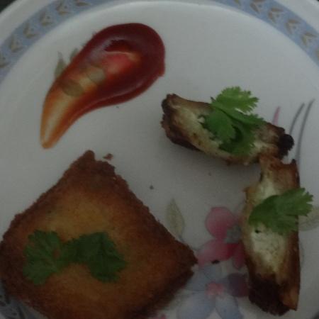 Photo of curd roll delight by shreya sahu at BetterButter