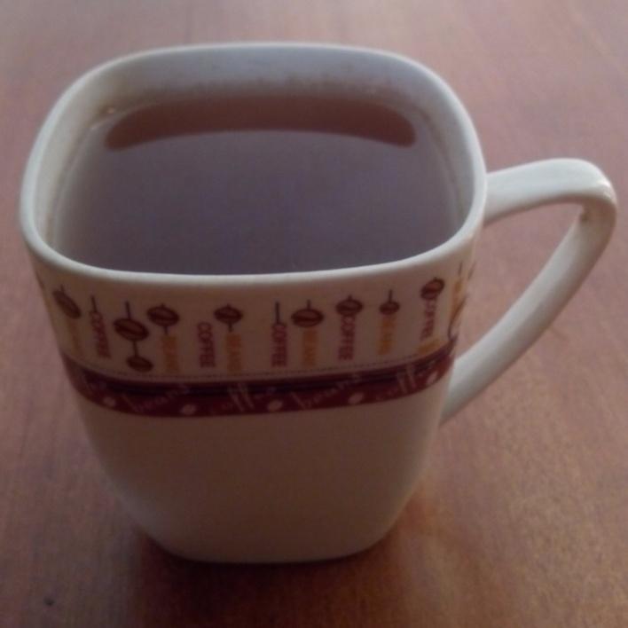 How to make Cinnamon tea