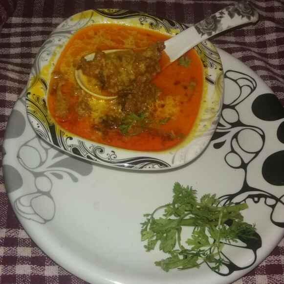 Photo of Dahi wale lauki ke kofte by shyama thanvi at BetterButter