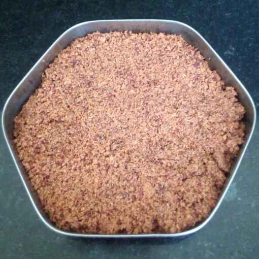 Photo of Karela powder by sneha gilla at BetterButter