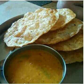 Photo of Dal pakwaan by Snehal Malani at BetterButter