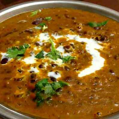Photo of Dal Makhani by Sonal  at BetterButter