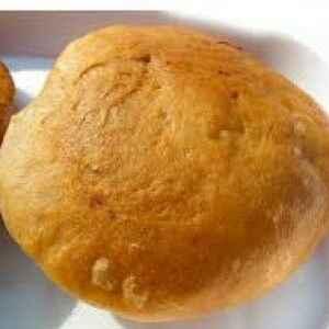 How to make Bread Kachori