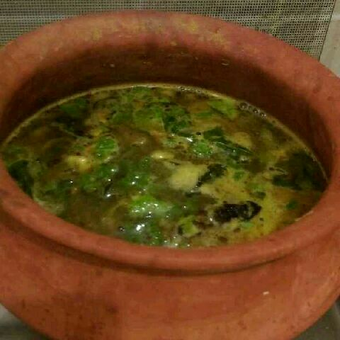 How to make One Pot Rasam