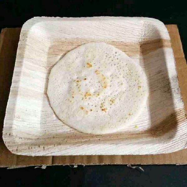 How to make Healthy Dosa