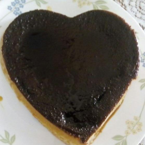 How to make Bread Caramel Custard