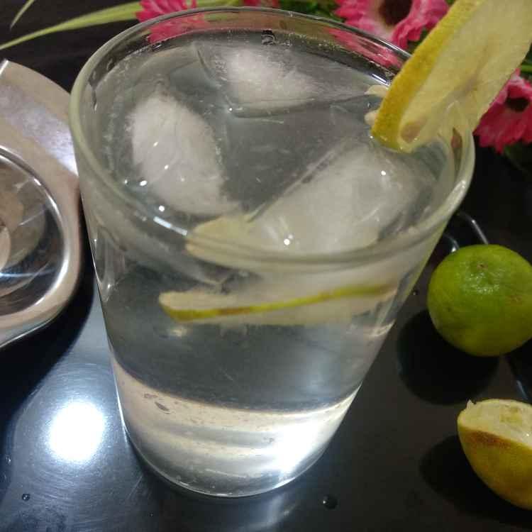 How to make नींबू पानी