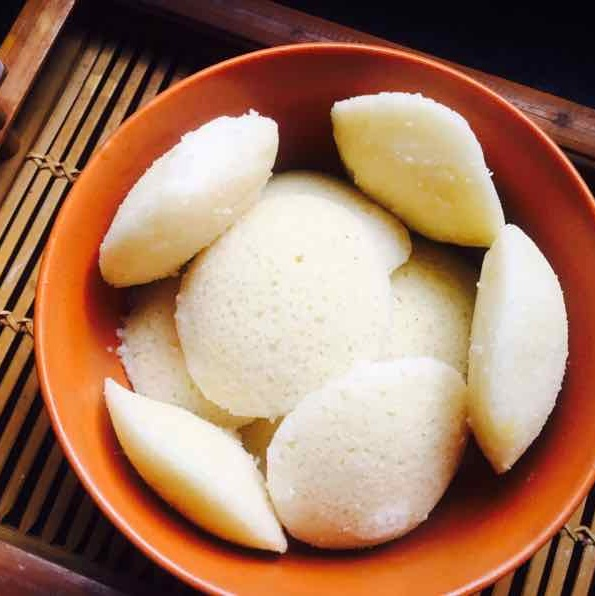 Photo of Idli by Sonu  at BetterButter