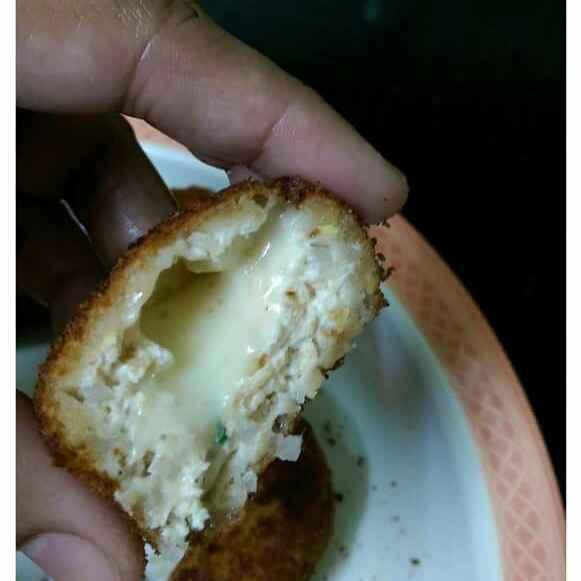 Photo of Dahi ke kabab by Sreemoyee Bhattacharjee at BetterButter