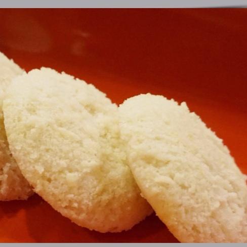 Photo of Samai Idli—Little Millet Idli by Sri Vidhya at BetterButter