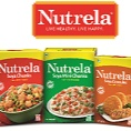 Nutrela Soya food blogger