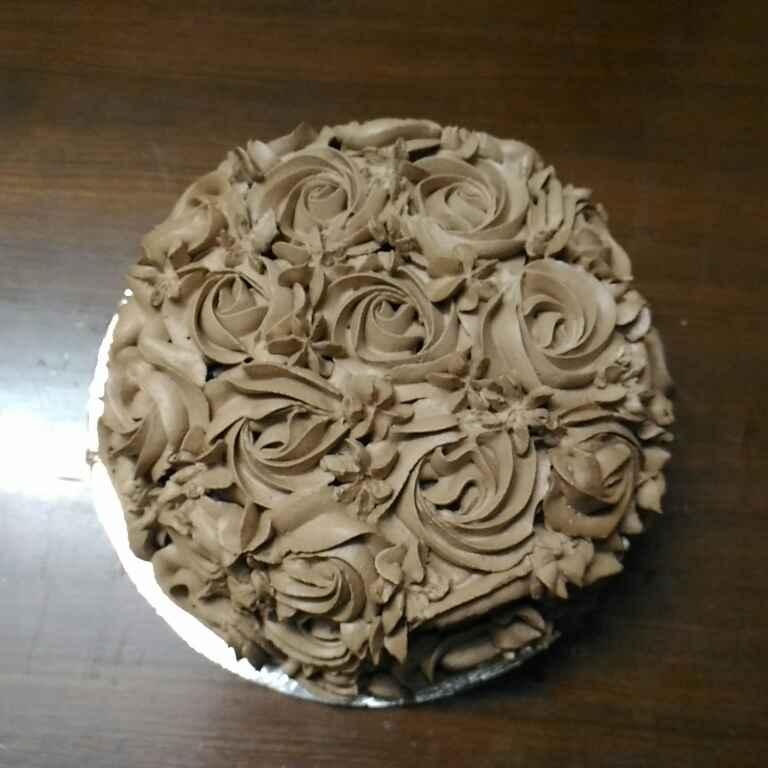 How to make Chocolate Truffle