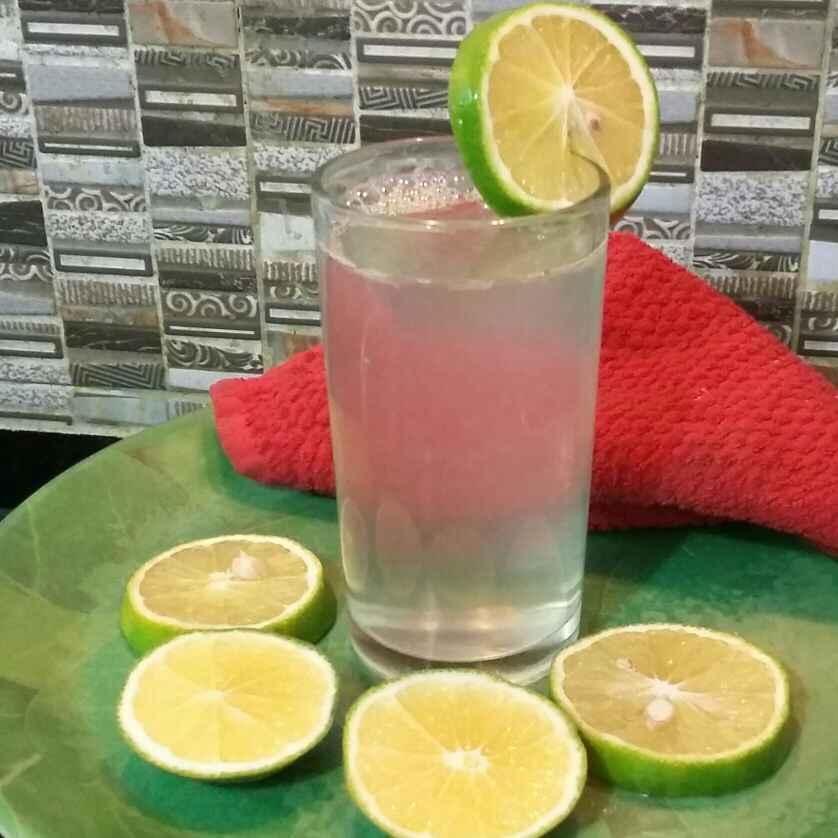 Photo of MUSOMBI juice by Subhra Konar Konar at BetterButter
