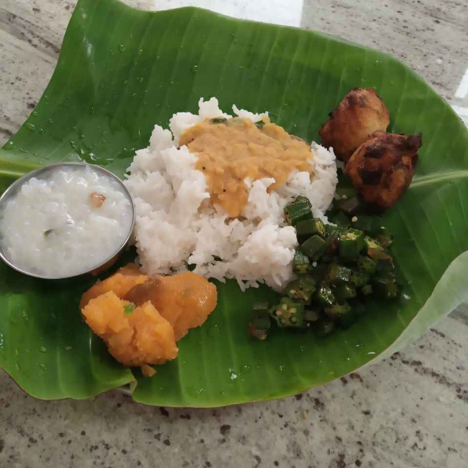 Photo of Sangaranthi special 1 by sudha rani at BetterButter