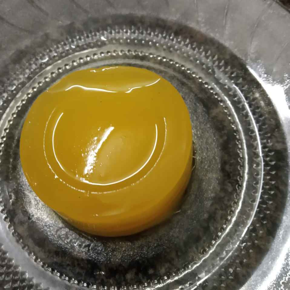 Photo of Mango pudding by sudha rani at BetterButter