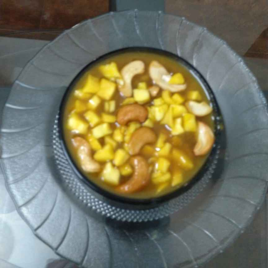 Photo of Jackfruit prathaman by sudha rani at BetterButter