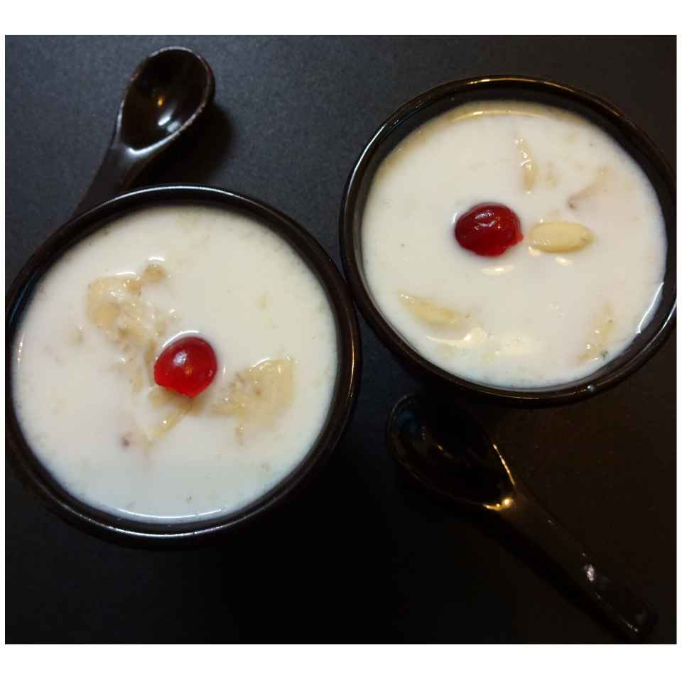 Photo of Banana Shikran by Sujata Hande-Parab at BetterButter
