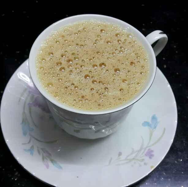 Photo of Indian Masala tea by Sumaiya Arafath at BetterButter