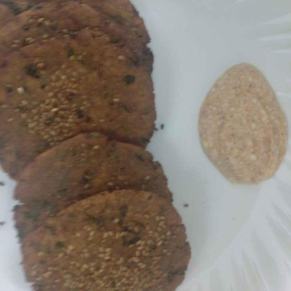 Photo of Mixed grain breads by Susmita Tadwalkar at BetterButter