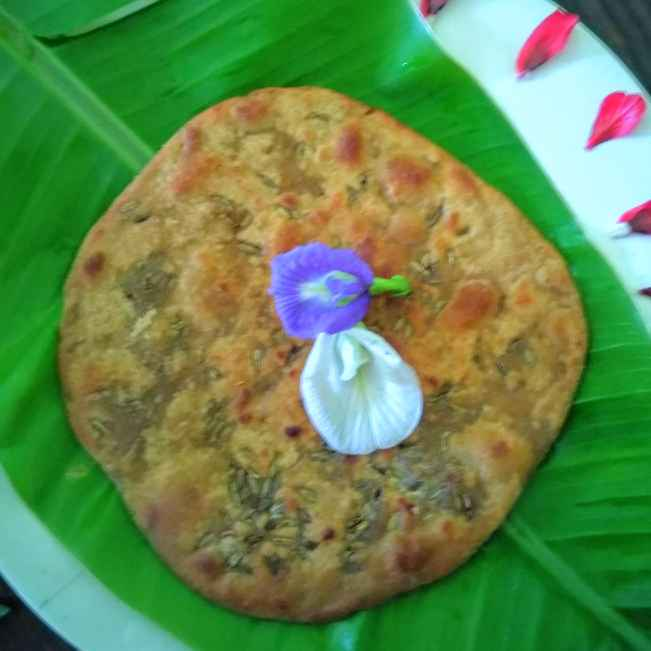 Photo of Mouri parota by Swagata Roy at BetterButter